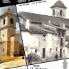 Abierto el plazo de inscripción para el V Torneo Nocturno de Ajedrez 'Ciudad de Jumilla'