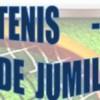 """Abierto el plazo de inscripción para el XX Torneo de Tenis abierto """"Ciudad de Jumilla"""""""
