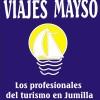 Viajes Mayso te invita a una noche de hotel en Madrid para conocer a Fran Perea