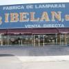 Con Lámparas Ibelán, ¡decora tu casa con estilo!