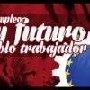 Declaración de guerra contra la clase obrera y los pueblos