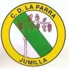 """Todo a punto para el XXVIII Torneo de Fútbol-Sala """"Peña la Parra"""""""