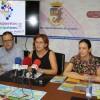 Los presupuestos participativos contarán con una partida económica de 100.000 euros