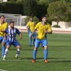 El Jumilla Club Deportivo inicia la temporada con victoria ante el Esparragal (2-1)