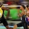 Los Juegos Olímpicos más anecdóticos