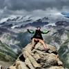 Hinneni Trail nos relata su experiencia en la montaña Elbrus, la más alta de Europa