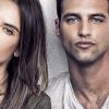 La murciana Xti ficha a la top model Alessandra Ambrosio y al actor Jesús Castro