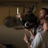¿Y si ésta es tu oportunidad para empezar tu carrera en el cine y la tv?