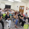 Renace la asociación de vecinos de La Esperanza tras un periodo de inactividad de cuatro años