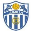 Victoria cómoda del Jumilla Club Deportivo ante La Unión Deportiva Abanilla (3-1)