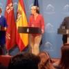 La Región de Murcia tendrá por primera vez un stand propio en la feria 'Fruit Attraction' de Madrid