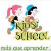 Academia Kids'School, donde niños y adultos tienen su futuro escrito en inglés