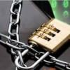 La Guardia Civil realiza una campaña de concienciación internacional sobre ciberseguridad en móviles