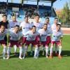 El Club Deportivo Ejido baja de las nubes al Fútbol Club Jumilla