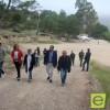 Un convenio para la limpieza de montes dará empleo a diecisiete personas en Jumilla
