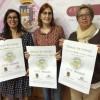 La Concejalía de Voluntariado y la Asociación Más Activa ponen en marcha el Banco del Tiempo