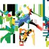 Agenda Deportiva (4 al 7 de noviembre de 2016)