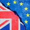 El 'Brexit' pasará factura a los vinos y cárnicos españoles