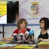 El programa 'Conoce las pedanías' visitará la Cañada del Trigo el domingo 16