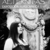 """Alberto Esparza nos acerca con la exposición """"Aeternitas"""" al Dia de Todos Los Santos"""