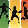 Resultados de los encuentros deportivos (fin de semana de 22 – 23 de octubre)