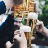Cervezas Mutacho participará en el primer Oktoberfest de Jumilla