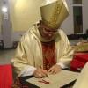 Comienzan los actos de apertura oficial del 75 Aniversario de la Cofradía del Rollo
