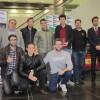 El club de Ajedrez Coimbra logra buena posición en la 7º Ronda del campeonato regional