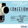 La Hora Golfa de Antena Joven nos acerca la labor del Grupo Clickché en el ámbito del cine y espectáculo