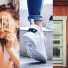 5 Instagram murcianos que debes seguir, si eres amante de esta red social