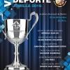 La VIII Gala del Deporte ya tiene a los premiados de este año