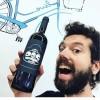 """Las """"Hormigas"""" del El Hormiguero 3.0 eligen un JUMILLA para vender su propio Vino"""