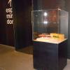 Se exhibe en Barcelona el trabajo realizado por reclusos del Proyecto Fénix, de los Templarios de Jumilla