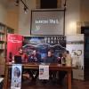 La 3º edición de la Barbudo Trail se presentó oficialmente en Jumilla
