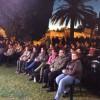 Inauguradas las obras de remodelación de la Plaza de los Cipreses