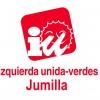 IU-Verdes critica el balance anual del PSOE en el que utiliza la web municipal con fines partidistas