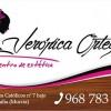 Verónica Ortega Centro de Estética: destaca tu belleza con lo mejor