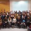 Familia aumenta la subvención a Servicios Sociales en 27.000 euros.