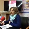 El Ayuntamiento solicitará subvención a la FEMP para campaña de transversalidad de género.