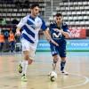 15 Movistar Inter – 3 Bodegas Juan Gil Jumilla