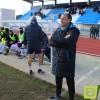 El Fútbol Club Jumilla y el Villanovense empatados a 1