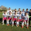 El Fútbol Club Jumilla recupera a Titi y Manolo para el partido ante el Extremadura