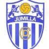 El Jumilla Club Deportivo logra la primera victoria del año al vencer al Esparragal por 1-4.