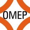 Aprobado convenio entre Ayuntamiento y OMEP para el fomento del empresariado femenino.