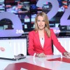 La presentadora y periodista, Dª Ana Belén Roy, será la pregonera de la Semana Santa de Jumilla 2017.