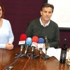 """Veinticuatro establecimientos hosteleros participarán en la VIII edición """"Vino y Queso, sabe a Beso""""."""