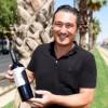 DavidWine, el vino español que conquista China.