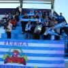Un renovado Extremadura le endosa cuatro goles al Fútbol Club Jumilla
