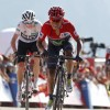 La Vuelta Ciclista a España 2017 pasará cerca del término municipal de Jumilla