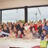 La abuela de Jumilla cumple 103 años rodeada de sus seis hijos y veinte nietos